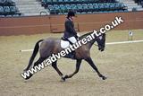 20111210-1132-Gleneagles-3930