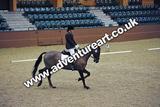 20111210-1132-Gleneagles-3931