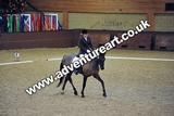 20111210-1133-Gleneagles-3932
