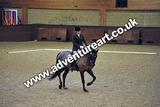 20111210-1133-Gleneagles-3937