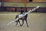 20111210-1133-Gleneagles-3939