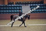 20111210-1135-Gleneagles-3941