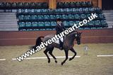 20111210-1135-Gleneagles-3947