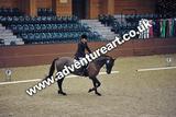 20111210-1136-Gleneagles-3950