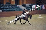 20111210-1136-Gleneagles-3952