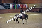 20111210-1136-Gleneagles-3953