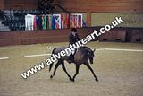 20111210-1136-Gleneagles-3954