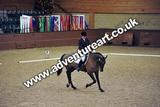 20111210-1136-Gleneagles-3955