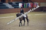 20111210-1136-Gleneagles-3958
