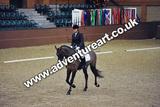 20111210-1136-Gleneagles-3959