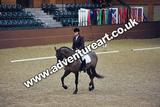 20111210-1136-Gleneagles-3960