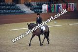 20111210-1136-Gleneagles-3961