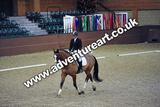 20111210-1139-Gleneagles-3970