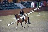20111210-1139-Gleneagles-3975