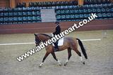 20111210-1139-Gleneagles-3977