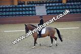 20111210-1139-Gleneagles-3978