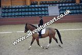 20111210-1139-Gleneagles-3980