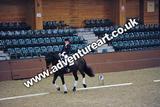 20111210-1222-Gleneagles-4104
