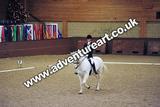 20111210-1255-Gleneagles-4169