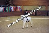 20111210-1255-Gleneagles-4171