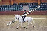 20111210-1255-Gleneagles-4185