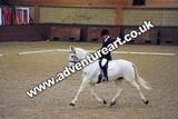 20111210-1256-Gleneagles-4192