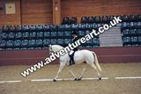 20111210-1256-Gleneagles-4202