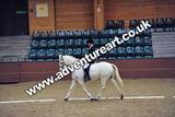 20111210-1256-Gleneagles-4205