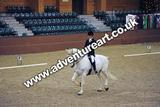 20111210-1300-Gleneagles-4236