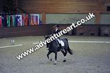 20111210-1303-Gleneagles-4249