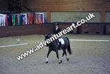 20111210-1303-Gleneagles-4250