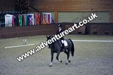20111210-1303-Gleneagles-4251