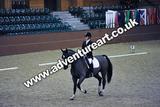 20111210-1303-Gleneagles-4254