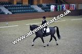 20111210-1306-Gleneagles-4284