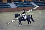 20111210-1306-Gleneagles-4287
