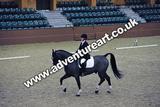 20111210-1306-Gleneagles-4288