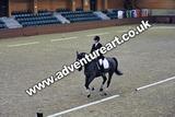 20111210-1306-Gleneagles-4298