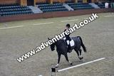 20111210-1306-Gleneagles-4301