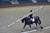 20111210-1306-Gleneagles-4305