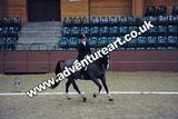 20111210-1307-Gleneagles-4309