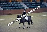 20111210-1307-Gleneagles-4326