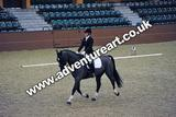20111210-1307-Gleneagles-4330