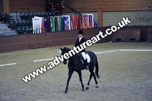 20111210-1347-Gleneagles-4340