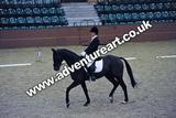 20111210-1348-Gleneagles-4351