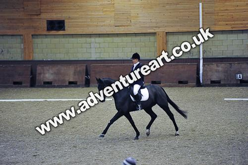 20111210-1349-Gleneagles-4367