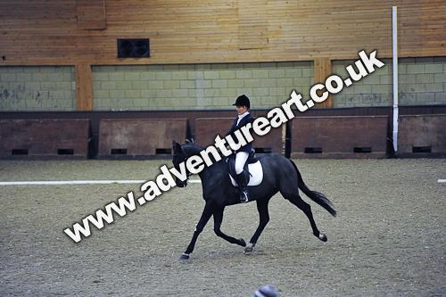 20111210-1349-Gleneagles-4368