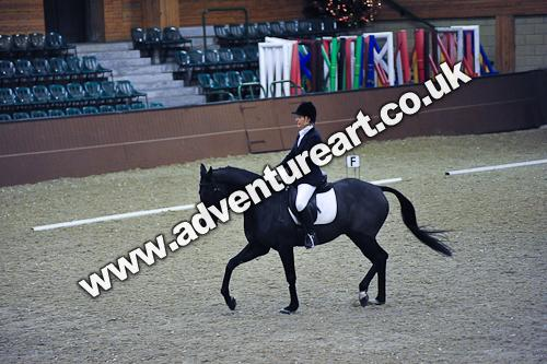 20111210-1349-Gleneagles-4373