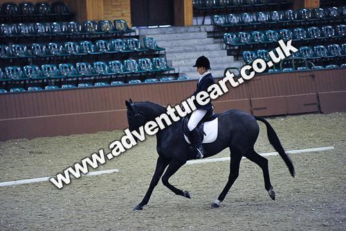 20111210-1349-Gleneagles-4380