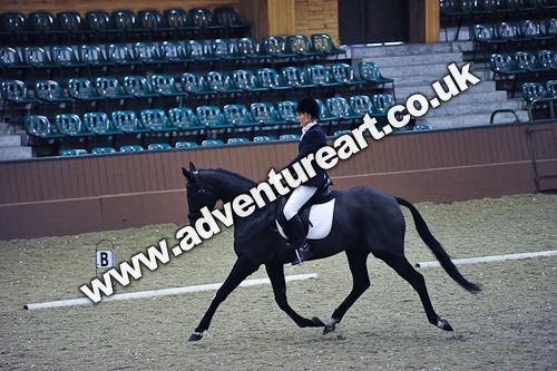 20111210-1349-Gleneagles-4382
