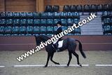 20111210-1349-Gleneagles-4384